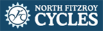 North-fitzroy-cycles-branding-logo