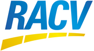 RACV_Logo_larger